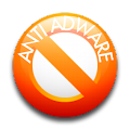 App Anti Adware apk for kindle fire