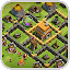New Clash of Clans Guide