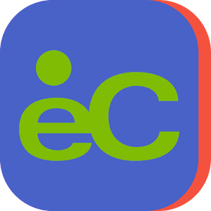 Virtual Care The Iowa eClinic For PC / Windows 7/8/10 / Mac – Free Download