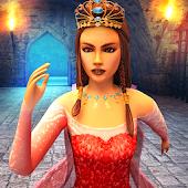 Game Princess Magic Escape 2016 APK for Windows Phone