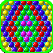 Game Bubble Shooter 2017 Free New APK for Windows Phone