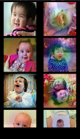 Screenshot of ضحكات الاطفال - اطفال مضحكون