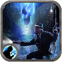 Wake Up – Hidden Object Game