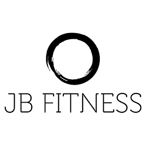 Download JB Fitness For PC Windows and Mac