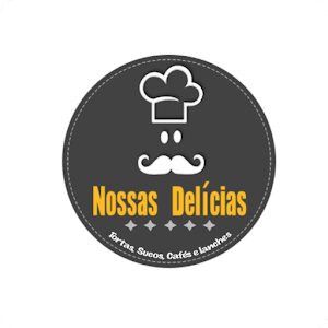 Download Nossas Delícias For PC Windows and Mac