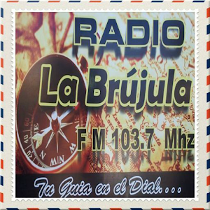 Download Radio La Brújula Embalse For PC Windows and Mac