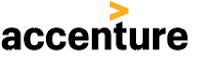 Punch Powertrain Solar Team Innovation partner Accenture
