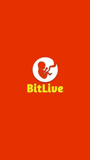 BitLife! Life Simulator For PC