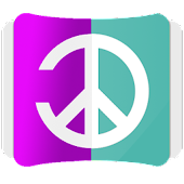 Download Classifieds(CL for craigslist) APK to PC