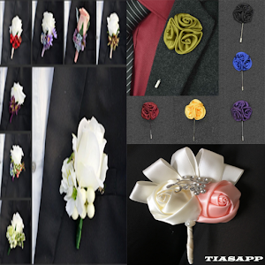 Download Boutonniere Ideas For PC Windows and Mac