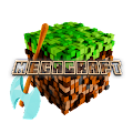 Free Download Megacraft: Block Story World APK for Samsung