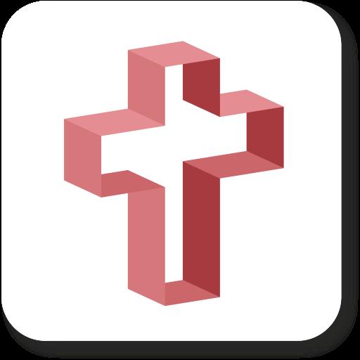Android aplikacija Biblija - Suvremeni Prijevod na Android Srbija
