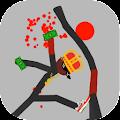 Game Stickman Backflip Madness 2 APK for Windows Phone