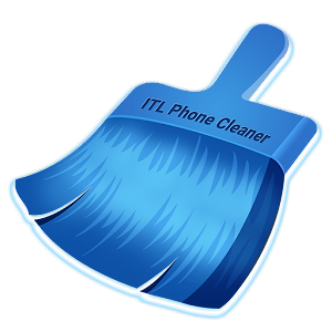 ITL Phone Cleaner - Speed Booster & AntiVirus 2018 For PC / Windows 7/8/10 / Mac – Free Download