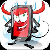 Prankster new Prank Call App ✓