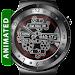 Open Gears HD Watch Face Widget & Live Wallpaper Icon
