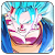 Goku Saiyan Ultimate: Xenoverse Battle file APK Free for PC, smart TV Download