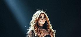 Selena Gomez slår rekord på In[...]