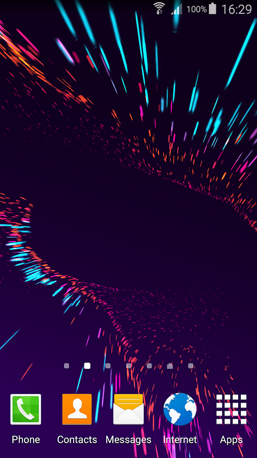 Motion Screenshot 13
