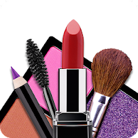 YouCam Makeup- Makeover Studio For PC (Windows And Mac)