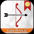 App Coins For Arrow.io PRANK apk for kindle fire