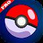 Tips Pokemon GO 2017