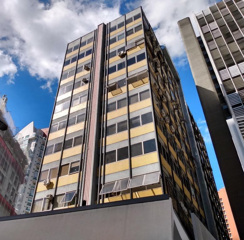 Casa em condomínio para Locação - São Paulo
