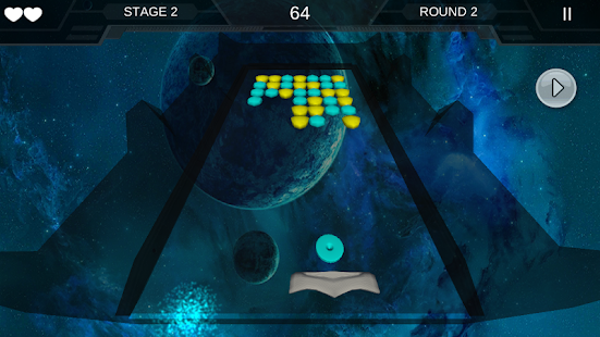 Frenzy Disk - screenshot