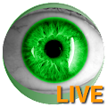 Download Eye Color Changer For Videos APK on PC