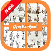 Gym Workout APK for Ubuntu