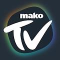 App makoTV apk for kindle fire