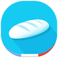 How to bake French Bread APK