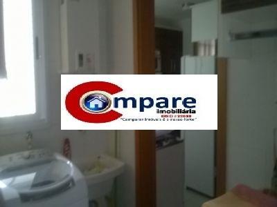 Apto 2 Dorm, Centro, Guarulhos (AP3794) - Foto 5
