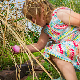 Found by Josh Trammell - Public Holidays Easter ( easter, outdoors, fun, kids, cute )