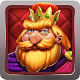 Puzzle Kings (Unreleased)
