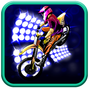 Download Bike Rider For PC Windows and Mac