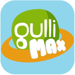 app gullimax abonnement enfant apk for windows phone android games and apps. Black Bedroom Furniture Sets. Home Design Ideas