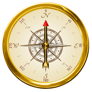 Download Compass – Real Time Navigation For PC Windows and Mac