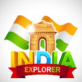 APK App India File Explorer for BB, BlackBerry