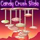 Candy Crush Slide Game