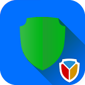 APK App Mobile Antivirus Security for iOS