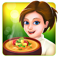 Game Star Chef: Cooking Game APK for Windows Phone