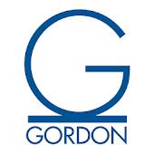 App My Gordon Mobile apk for kindle fire
