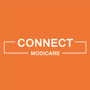 Connect Modicare For PC / Windows 7/8/10 / Mac – Free Download