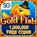 Gold Fish Free Slots Casino APK Descargar