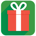 App AppJoy Gift Cards 1.3 APK for iPhone