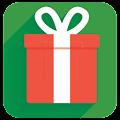 APK App AppJoy Gift Cards for iOS