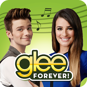 Glee Forever! Hacks and cheats