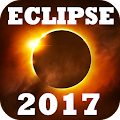 Solar Eclipse 2017 Info Timer And Maps for PC (Windows 7,8,10 & MAC)