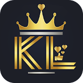 Free King Social Auto Liker APK for Windows 8